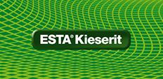 ESTA KAISERIT