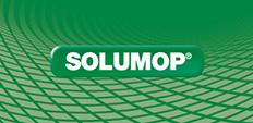 SOLUMOP